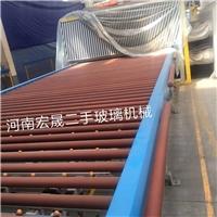 出售杭州精工上下对流钢化炉