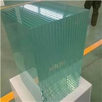 销售优质装饰玻璃