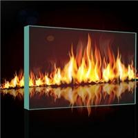 甲级防火玻璃,甲级防火玻璃价格