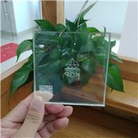 SGP高強度玻璃膠片