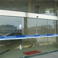 安慧桥安装自动门维修自动门北京