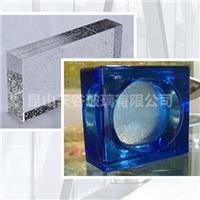 江苏有琉璃玻璃销售