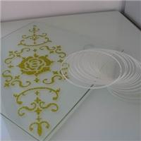 各种规格高硼硅玻璃低价销售