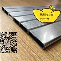15A暖边间隔条 替代铝条 导热低无金属 u值王