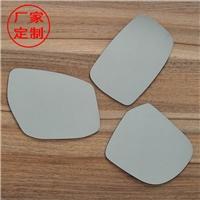厂家直销后视镜铝镜铬镜定制加工倒车镜单双曲面镜