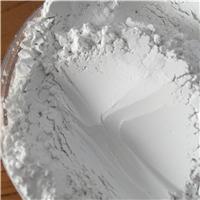 厂家生产超细1250目玻璃粉价格 玻璃微珠价格