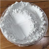 供给涂料 墙漆 油漆用超白玻璃粉价格 玻璃粉厂家