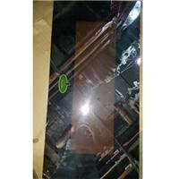 义乌采购-烤箱玻璃