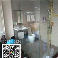 上海玻璃防爆膜_玻璃隔热防爆膜