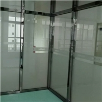 鋼化玻璃/廣州鋼化玻璃價格