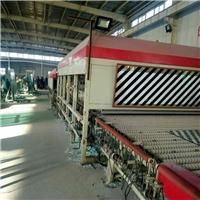 陕西钢化玻璃国家标准