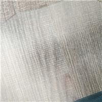 超白布纹光伏玻璃协议品