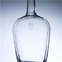 白酒瓶重慶萬恒玻璃有售
