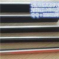 中空玻璃新型节能建材玻纤暖边条27A非金属低导热