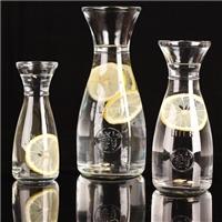 上海玻璃瓶,供应玻璃瓶,食品包装容器