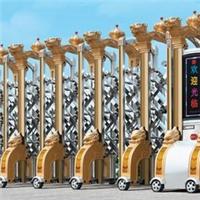 朝阳区自动门安装自动门维修北京