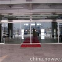 北京东城区安装自动门