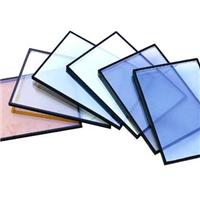 低辐射LOW-E玻璃全国范围内供应