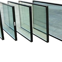 中健特种玻璃供应隔音玻璃全国范围内供应