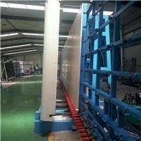 中空玻璃生产线/上海中空玻璃加工设备