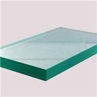 泸州哪里有供应工程玻璃,平板钢化玻璃