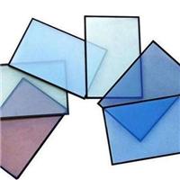 泸州哪里有卖镀膜钢化玻璃