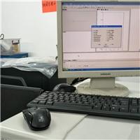 ����ֹ�����ǡ�����ɼ��ֹ��ȼơ�����UV-2401PC