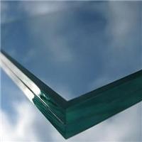 贵州夹胶玻璃供应厂家