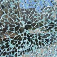 钢化玻璃/半钢化玻璃