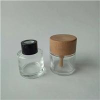 供应100ML玻璃香薰瓶,香水瓶