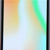 深圳回收-苹果手机玻璃