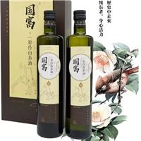供应橄榄油玻璃瓶,茶色圆形玻璃瓶