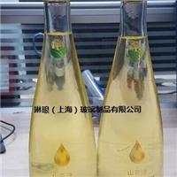 供应高端山茶油玻璃瓶