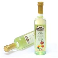 供应透明酵素玻璃瓶,印刷玻璃瓶,喷色玻璃瓶