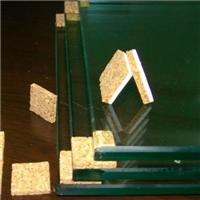 山东软木玻璃垫厂家直销