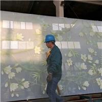 陕西夹绢玻璃生产销售