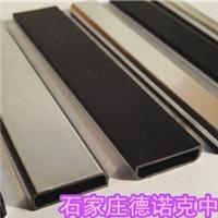 创新型暖边条14A纯玻纤刚性强高密封性 新疆昌吉