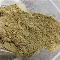 湖北收购脱硫脱销的烟道灰,除尘灰,炉渣