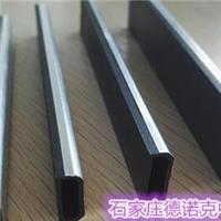双玻节能门窗低导热暖边条27A纯玻纤高隔热 天津