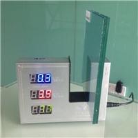 PVB隔热膜PVB中间膜玻璃夹层膜