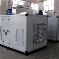 珠海工業除濕機的除濕原理和應用