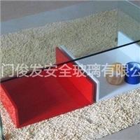 热弯玻璃,弯钢化玻璃广东江门发卖优良家居玻璃