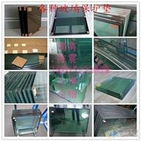 西安廠家直銷玻璃軟木墊