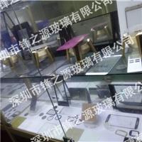 供应手机玻璃 显示屏玻璃 广东锋之源
