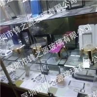 锋之源玻璃 供应电子玻璃,超薄电子玻璃