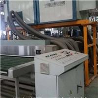 汉东1800宽高速清洗机