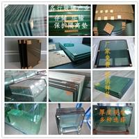 南京厂家直销静电PVC泡棉软木垫 泡棉玻璃软木垫