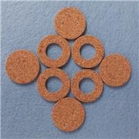 三明软木锅垫 软木餐垫 软木杯垫 可印刷各种图案