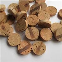 宁德软木塞 天然软木塞 软木球厂家定做各种尺寸