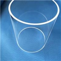 玻璃管硼硅玻璃管石英玻璃管